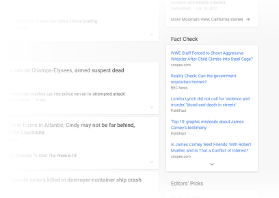 google-news-redesign-5