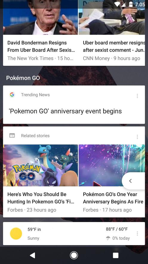 google-now-redesign-2