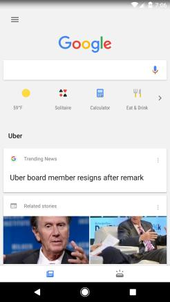 google-now-redesign-3