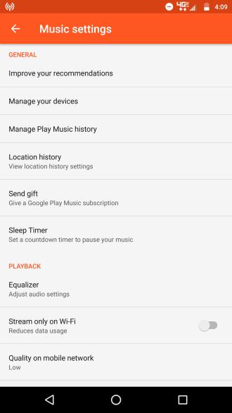play-music-7-9-1