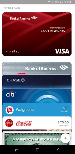 s8_vzw_androidpay_3