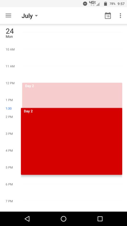 google-calendar-time-edit-1
