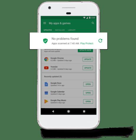 google-play-protect-3