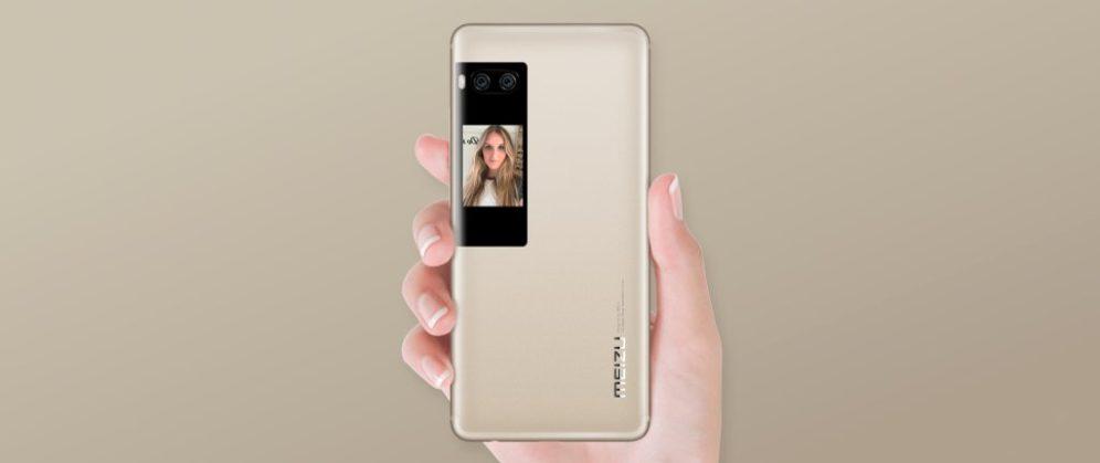 meizu-pro-7-camera