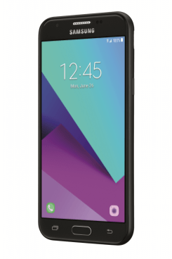 Samsung_Galaxy_J3_left