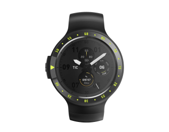 ticwatch_s_02
