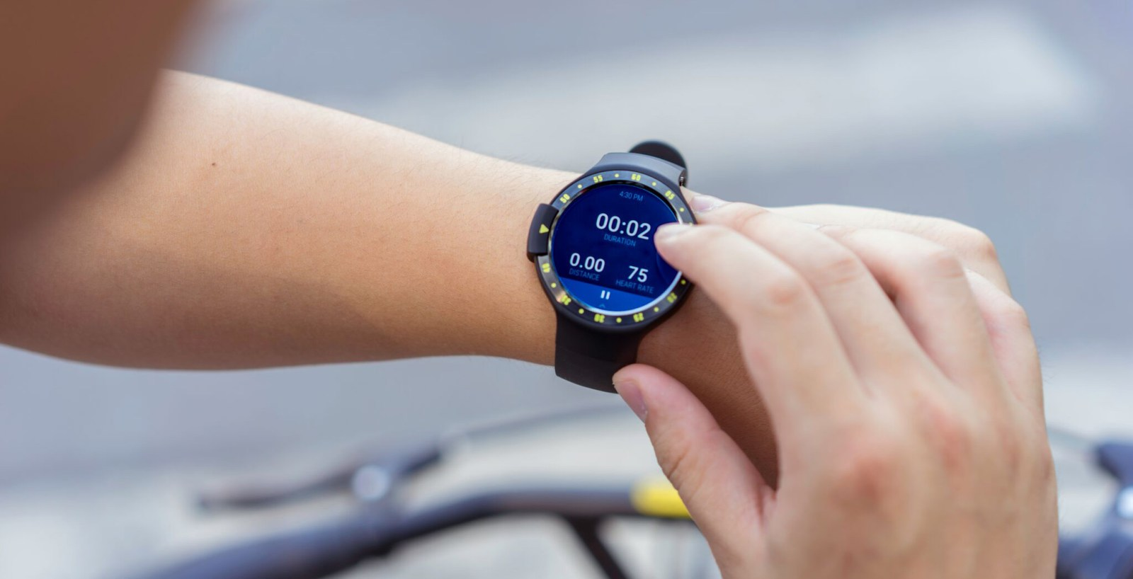 Best Android smartwatches you can buy [July 2017]