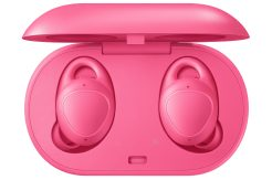 16 Gear IconX_Pink_Case opened