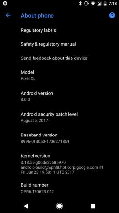 Android_Oreo_Theme_1