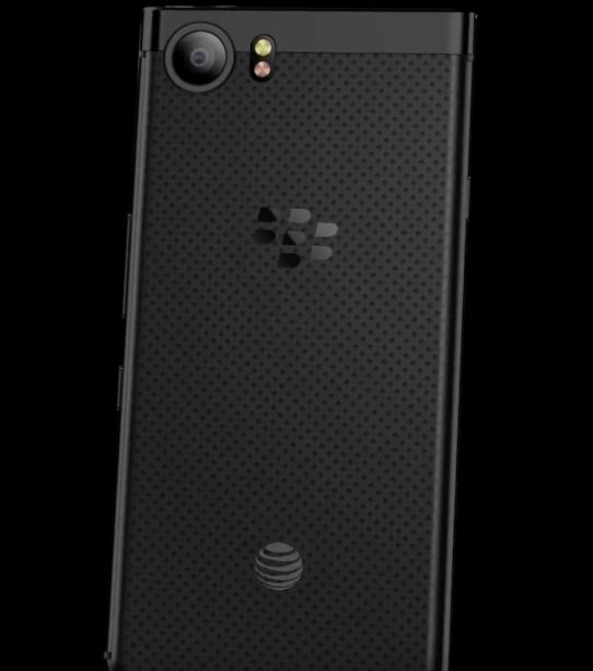 ATT_Blackberry_Keyone_2