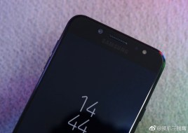 Galaxy_J7+_Hands_On_6