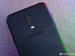 Galaxy_J7+_Hands_On_7