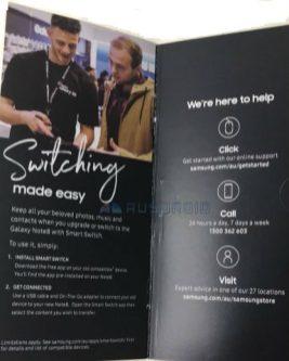 Galaxy_Note_8_Brochure_2