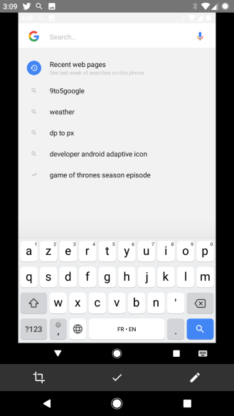 google-app-7-9-screenshot-4