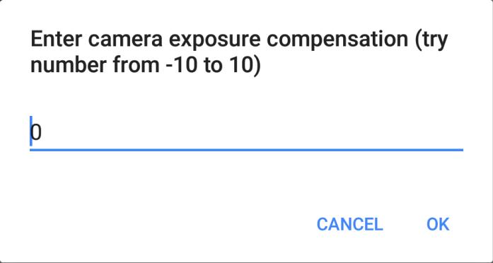 google-duo-17-camera-1