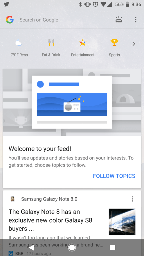 google-feed-latest-rollout-1