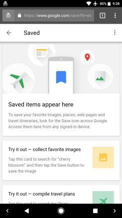 google-search-nav-1