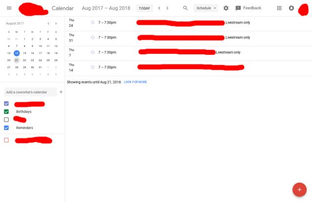 Google_Calendar_Redesign_4