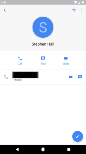 Google_Contacts_Contact_Card