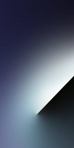 LG-V30-stock-wallpapers 16