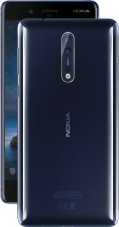 Nokia_8-color_variant-Tempered_Blue-Polished