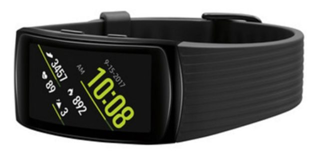 Samsung_Gear_Fit_2_2