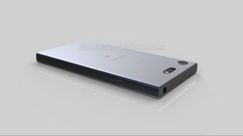 Sony_Xperia_XZ1_Compact_7