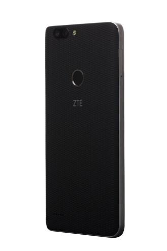 zte-blade-z-max-stock-3