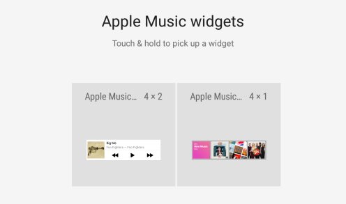 apple-music-2-2-widgets