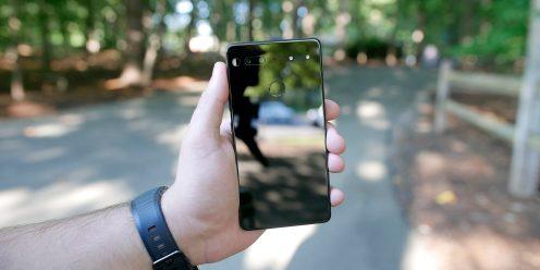essential_phone_ph1_3