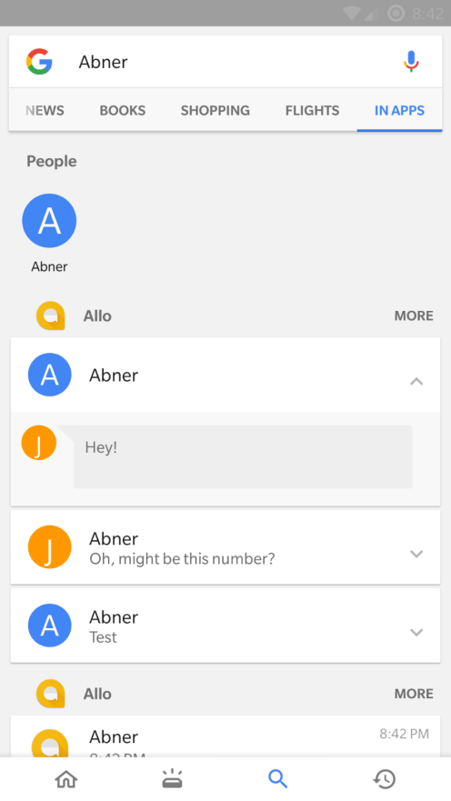google-allo-19-in-apps-2
