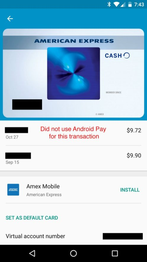 android_pay_full_purchase_history_1