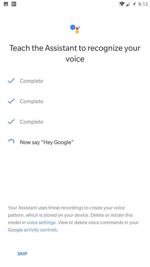 google-app-7-14-hey-google-2