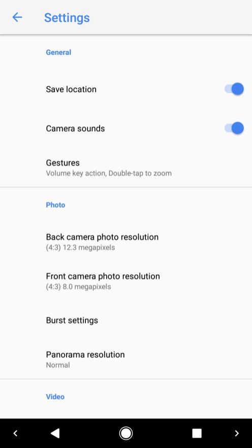 google-camera-5-1-c