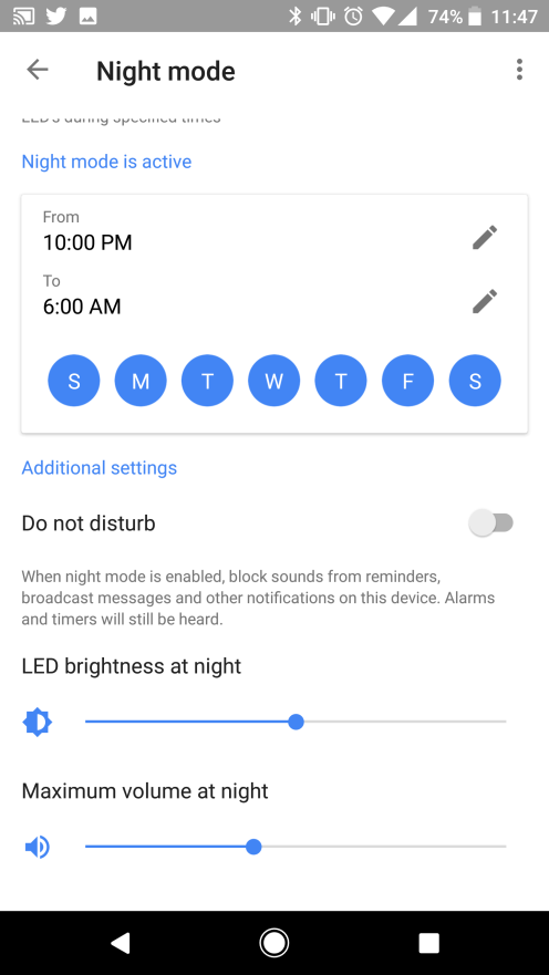 google-home-night-mode-2