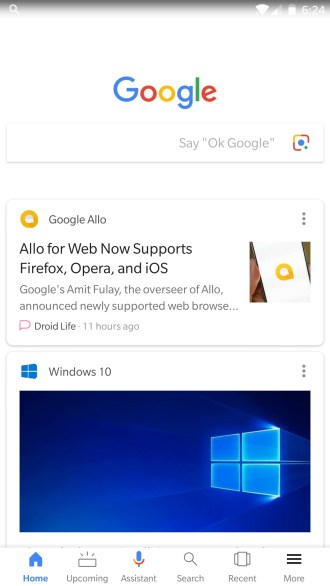 google-pixel-2-google-app-1