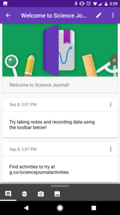 google-science-journal-4