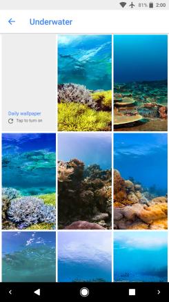 google-wallpapers-new-categories-1