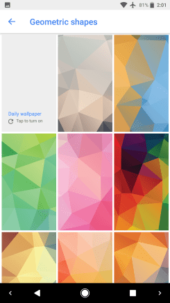 google-wallpapers-new-categories-3
