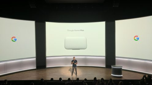 google_home_max_event_3