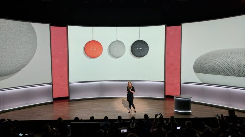 google_home_mini_event_colors_1