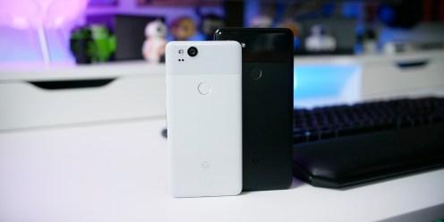 google_pixel2_pixel2xl_1