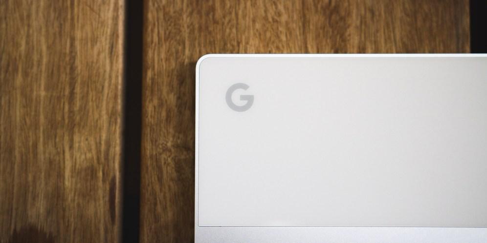google_pixelbook_5