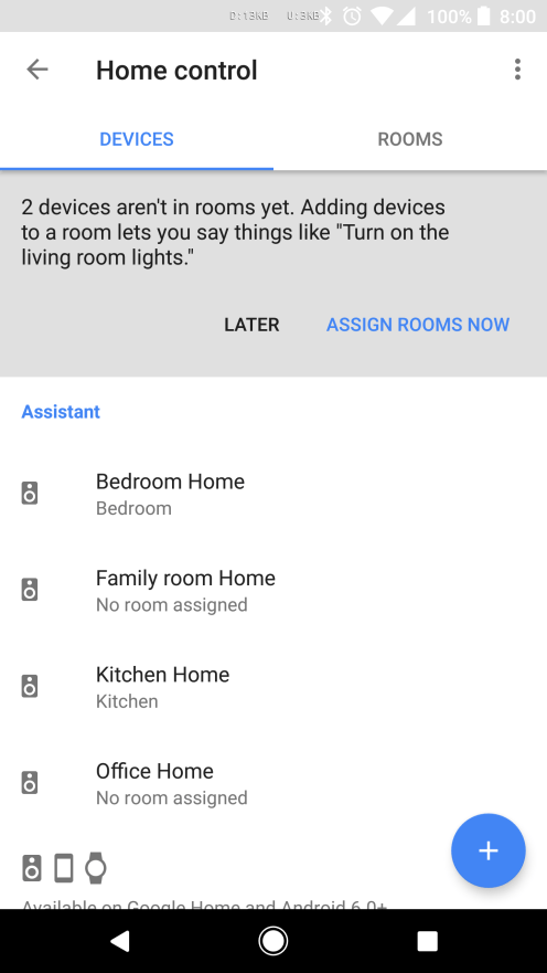 home_assign_room_speaker_1