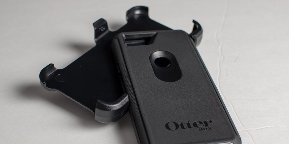 otterbox-made-for-google-pixel-2-2