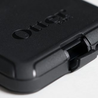 otterbox-made-for-google-pixel-2-4