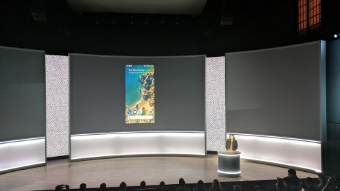 pixel_launcher_event_1