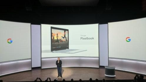 pixelbook_event_2