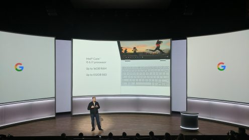 pixelbook_event_4