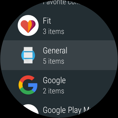 androidwear_26_3
